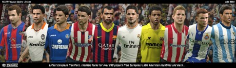 PES2014_DP2_LIGA BBVA_name