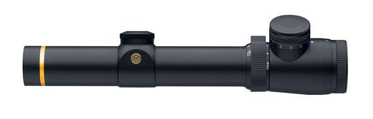 vx-3-1-5-5x20mm
