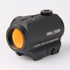 HS403GL-1