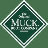 logo-muckboot