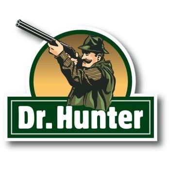 drhunter_logo