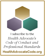 Advocated Healthcare LLC