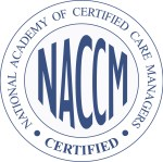 National Association of Certified Care Managers