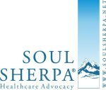 Stanford Soul Sherpa Healthcare Advocacy