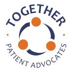 Together Patient Advocates, LLC