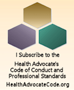 Square One Elder and Health Advocacy