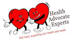 Health Advocate Experts