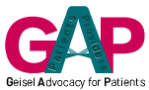 Geisel Advocacy for Patients LLC