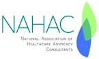 Patient Advocate Agency