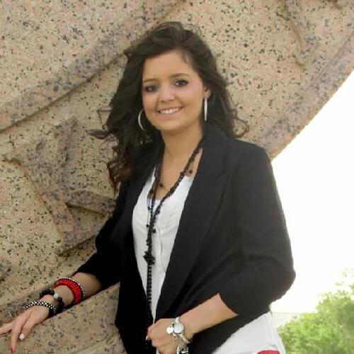 Alumni Us Angelo State University San Angelo Texas Area