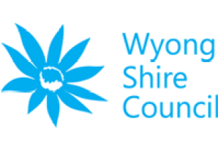 Wyong Shire Council: Highlights 22/07/15 Council Meeting #Wyong #CoastTimes #CentralCoast #News