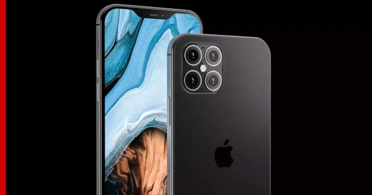 """Картинки по запросу """"Apple iPhone 12 Pro Max фото"""""""