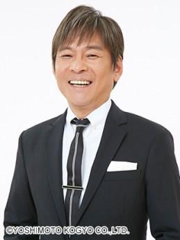https://i1.wp.com/profile.yoshimoto.co.jp/assets/data/profile/874/5a3af8e2a675aefce674b00f07afd1f144e25429.jpg?resize=259%2C345&ssl=1