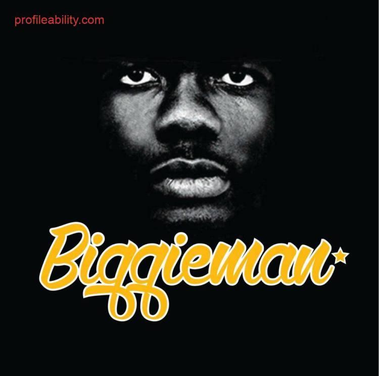 Biggieman