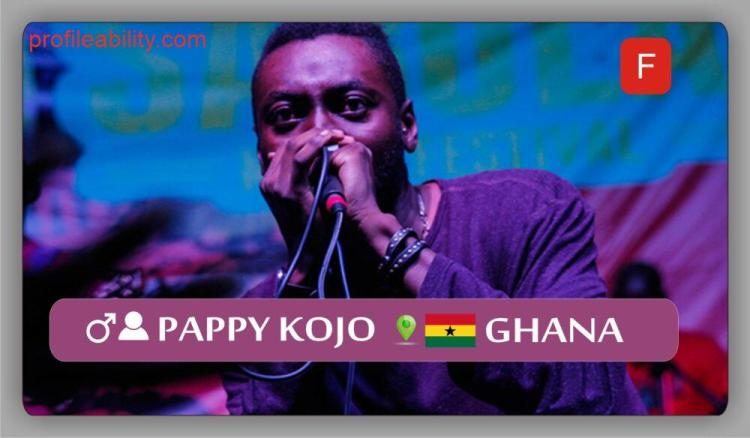 Pappy_Kojo_ghana