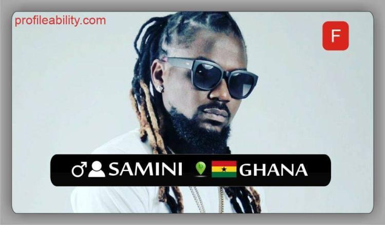 Samini_profile