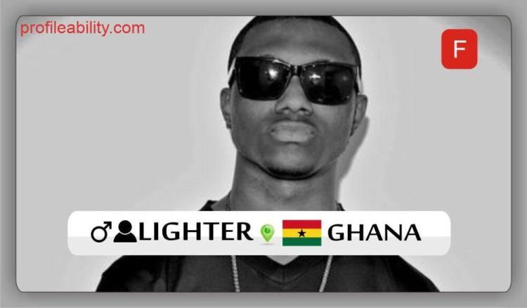 Lighter TOD_Profile