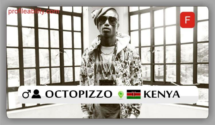 octopizzo_profile