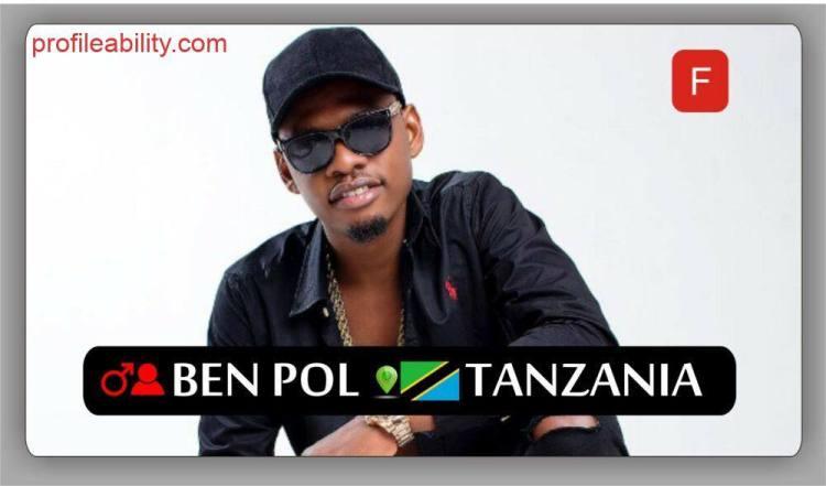 ben-pol_profile
