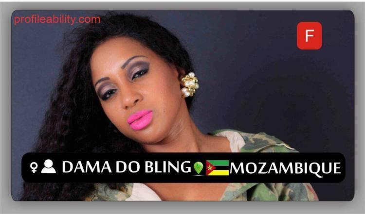 dama-do-bling_profile