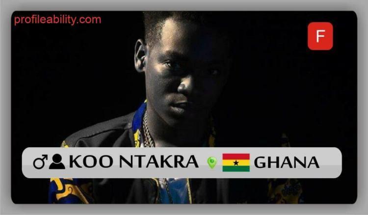 koo-ntakra_profile