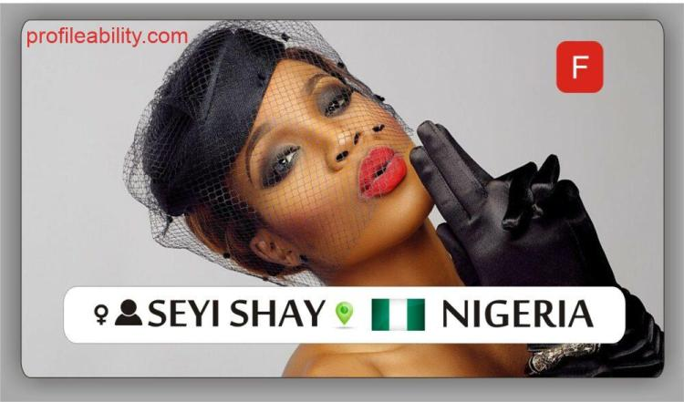seyi-shay_profile