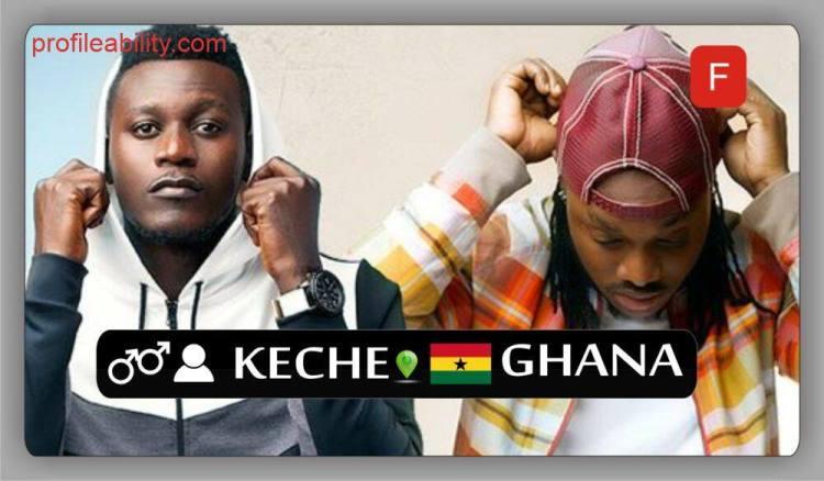 keche_profile