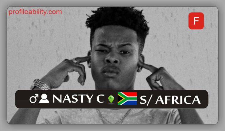 nasty_c_profile
