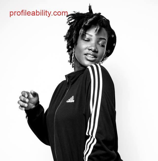 Ebony thumbs online galleries 66