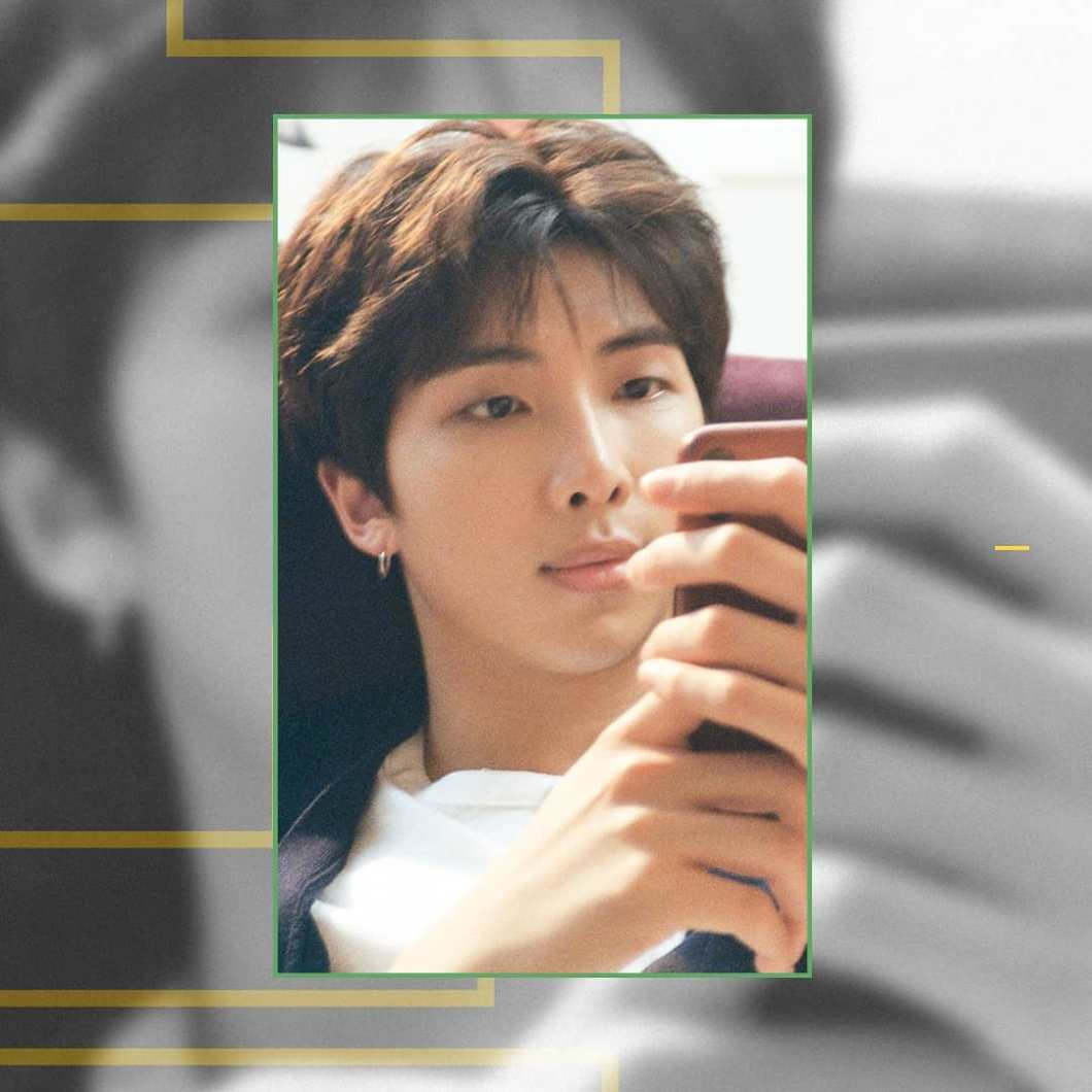BTS Members Profile, Bio, Age, Height, Facts (2019 UPDATED) | Profiles