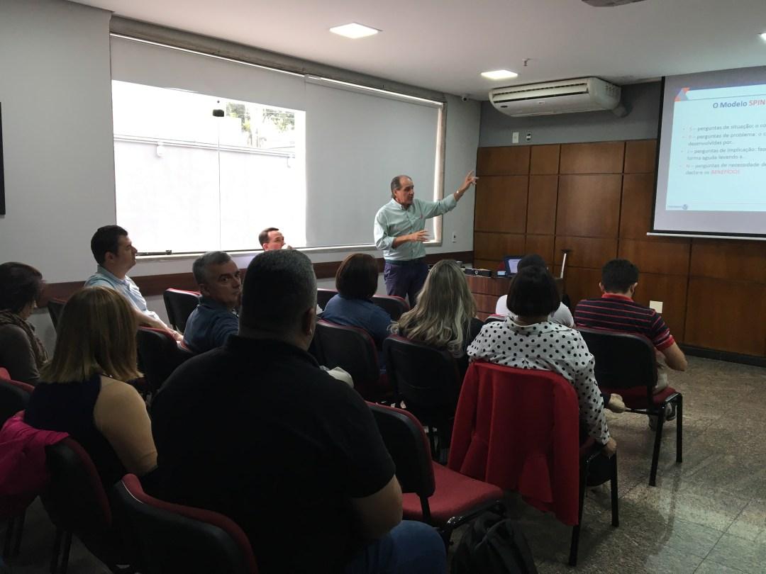 psa_treinamento_vendas-consultivas_120518_3