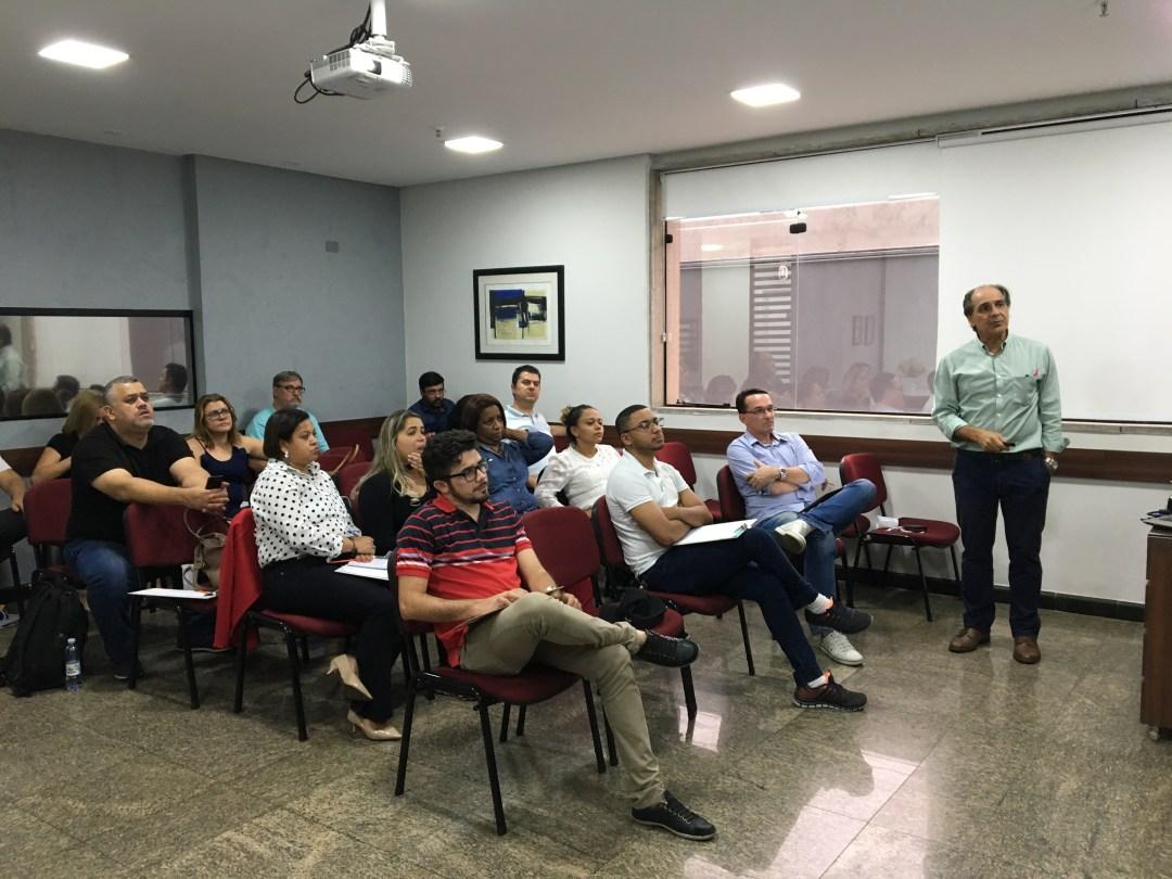 psa_treinamento_vendas-consultivas_120518_9