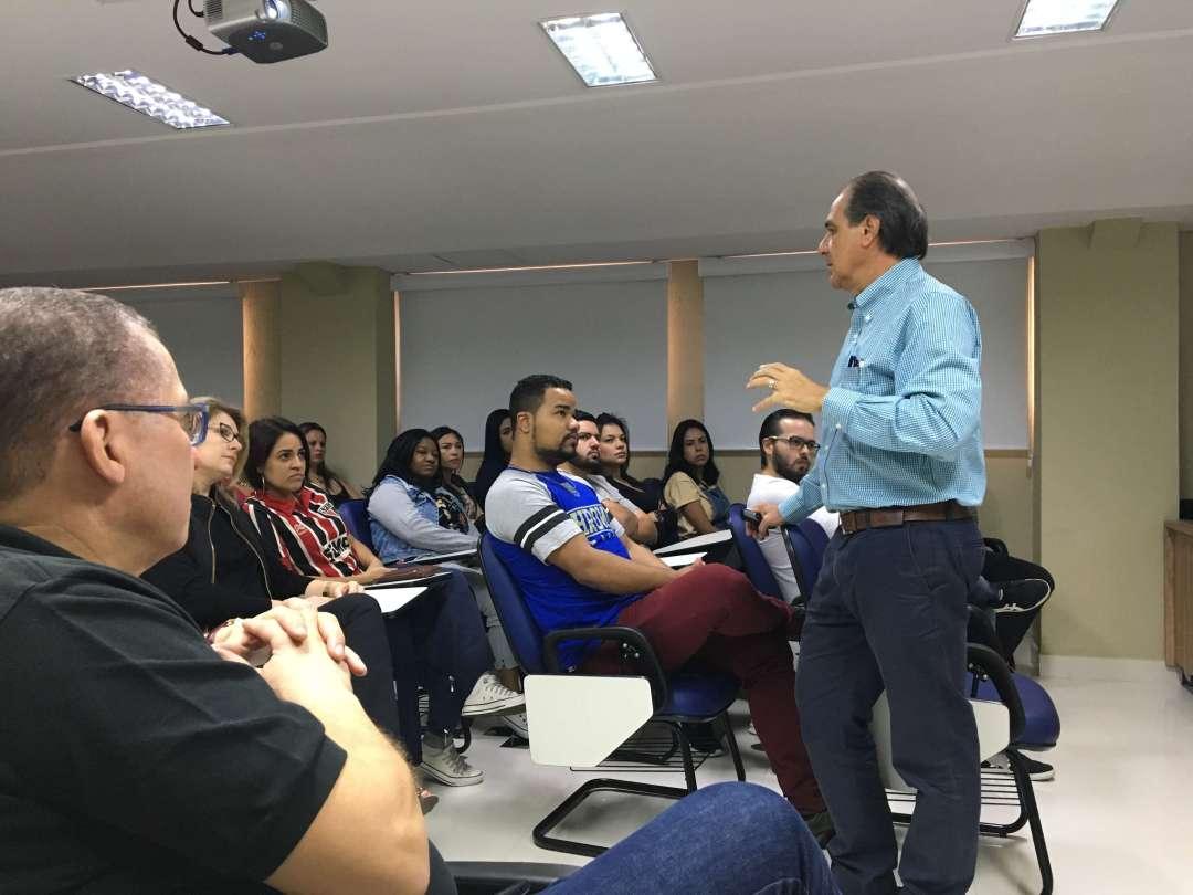 psa_treinamento_excelencia-atendimento_210718_10