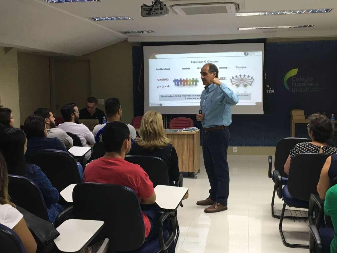 psa_treinamento_excelencia-atendimento_210718_14