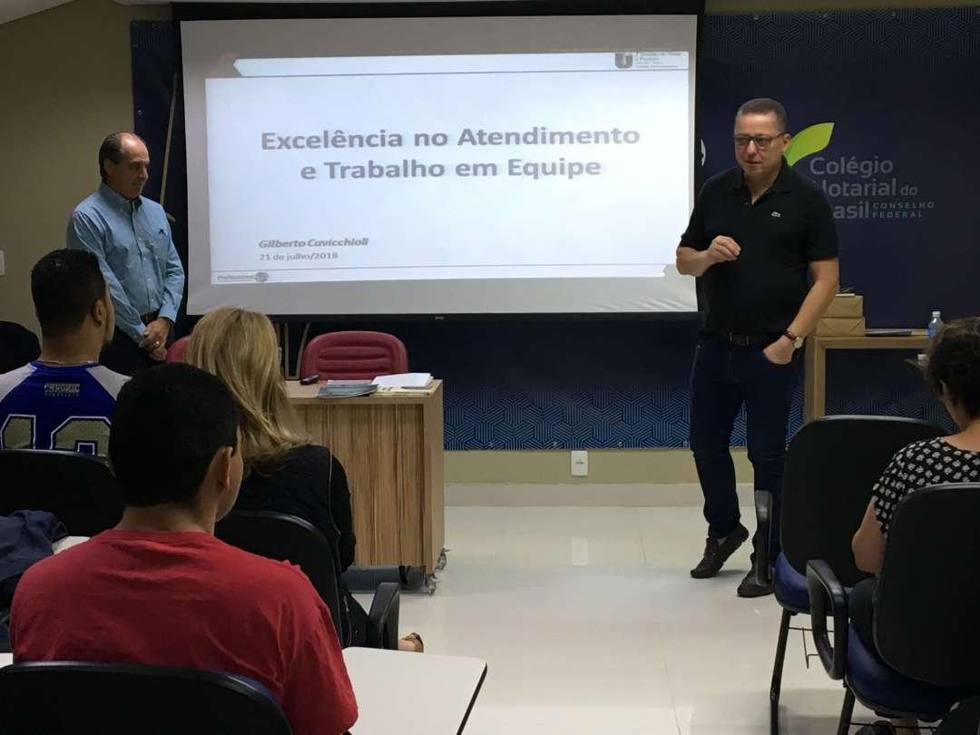 psa_treinamento_excelencia-atendimento_210718_2
