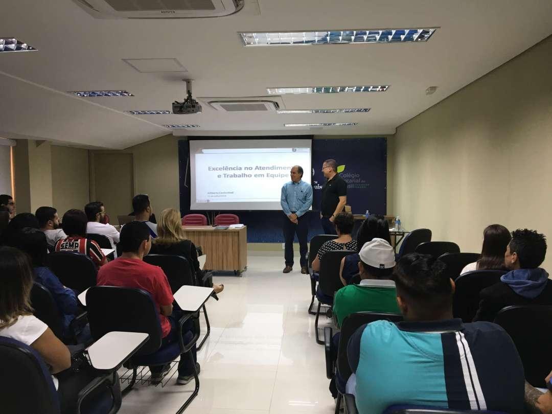 psa_treinamento_excelencia-atendimento_210718_4