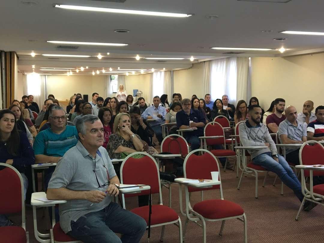 psa_treinamento_vendas-aceleradas_230618_10