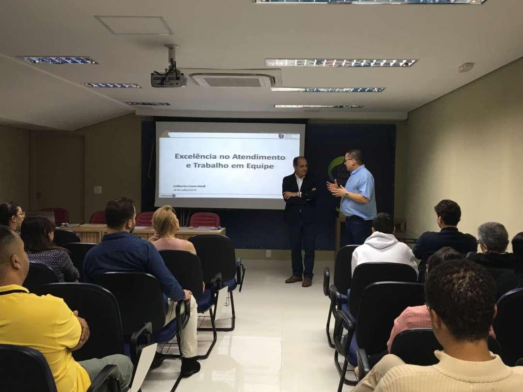 psa_treinamento_excelencia-atendimento_210718_1