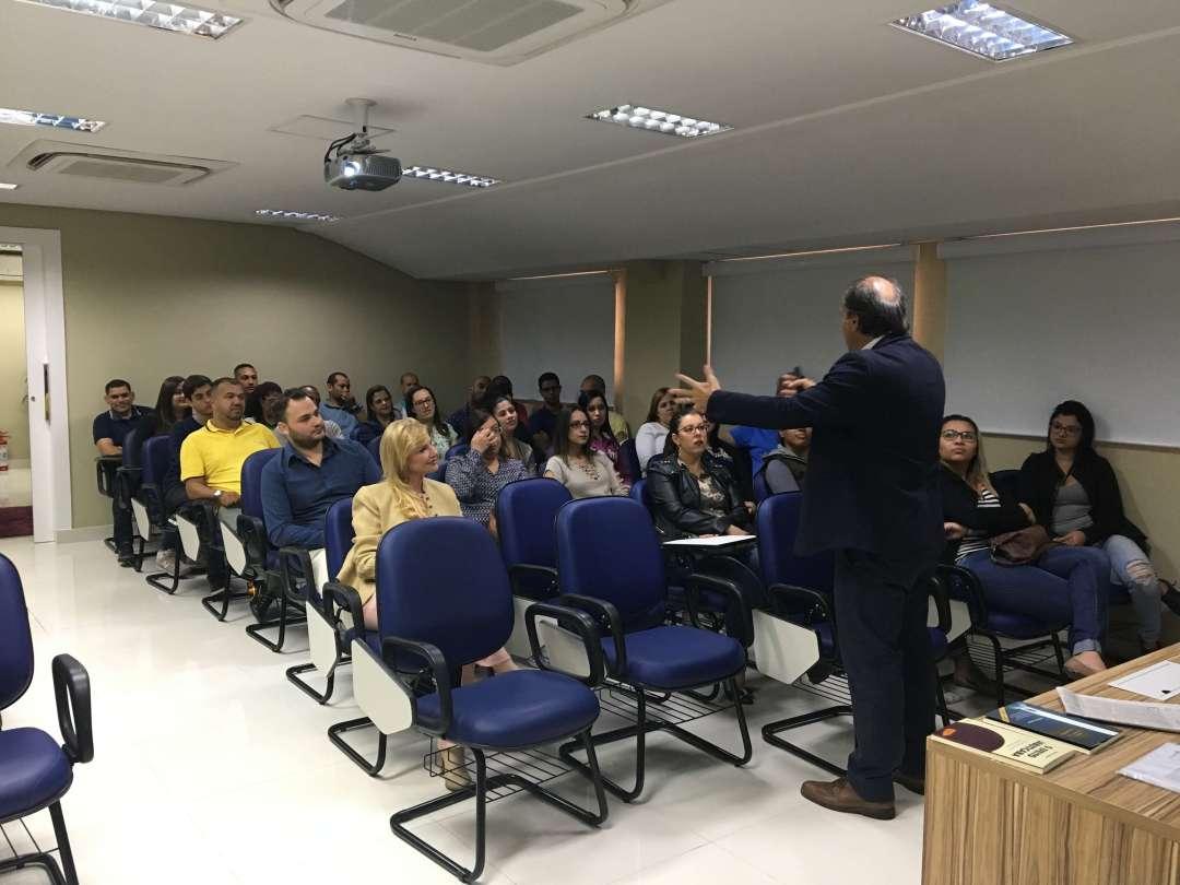 psa_treinamento_excelencia-atendimento_210718_8