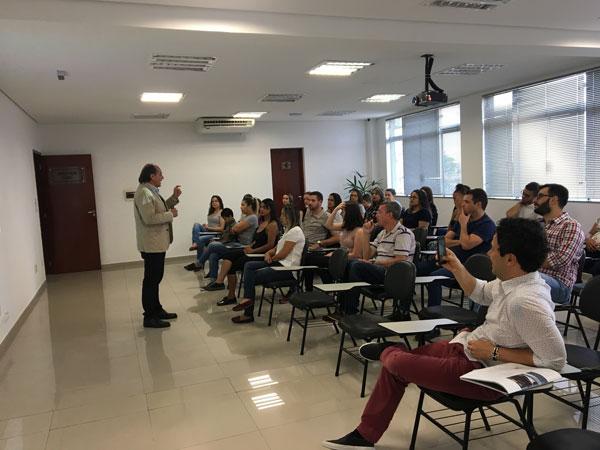 psa_treinamento_marketing-servicos-cartorios_16032019_03