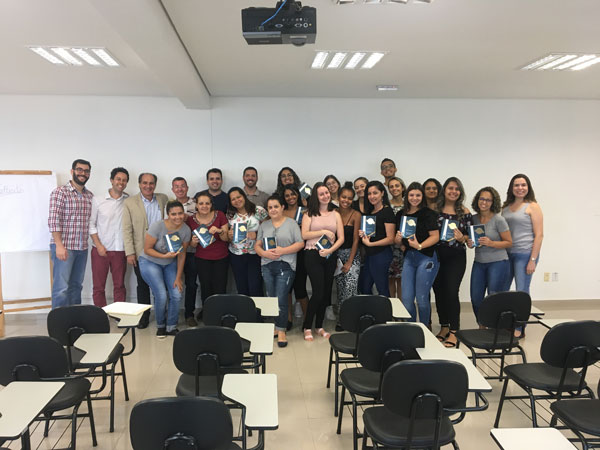 psa_treinamento_marketing-servicos-cartorios_16032019_06
