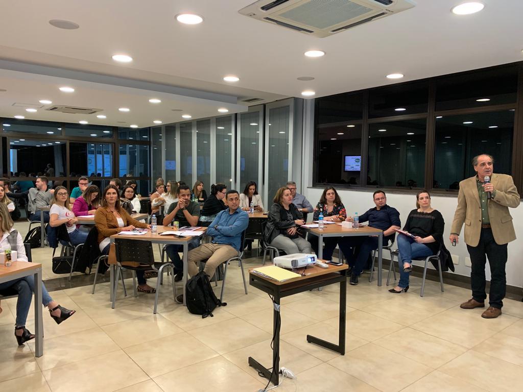 psa_curso_vendas-consultivas_espm-sp_07.2019_7