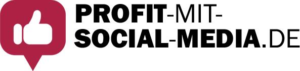 Profit-mit-Social-Media.de