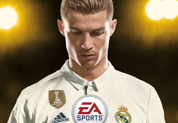 FIFA 18: Xbox One and PS4 release dates, cost, pre-order and complete guide as Cristiano Ronaldo bags the cover