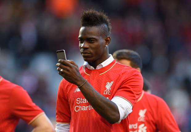 Liverpool's 15 worst signings of all time