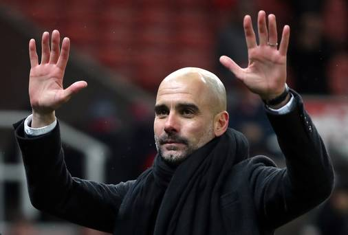 City and Reds left to prove English sides are still a force