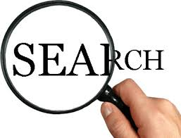 Company Credits Check and Other Company Search Products Can Save Your Business