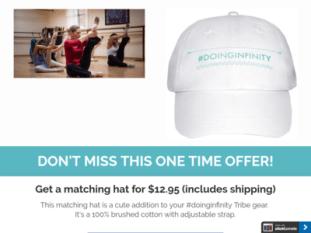 IG-hat