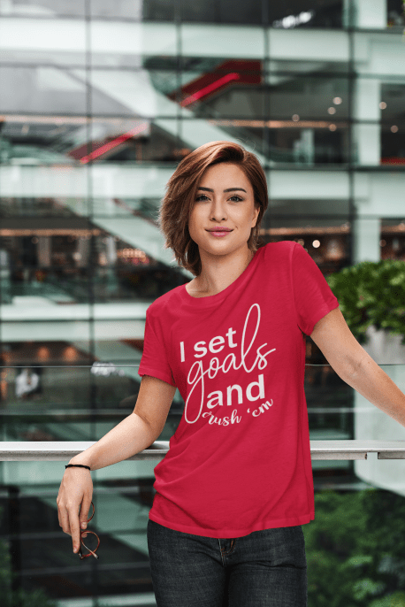 t-shirt-mockup-of-a-cool-woman-in-a-modern-building-414-el