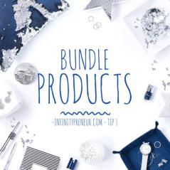 Tip1-bundle